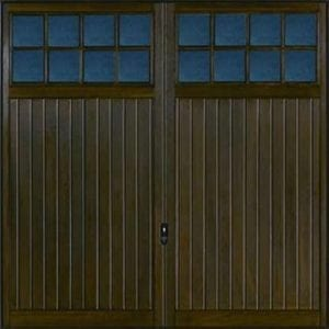 grp garage door