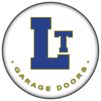 For outstanding quality workmanship and great value, make us your first and only choice for Garage Doors