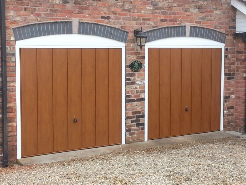 Welcome To Lt Garage Doors Lt Garage Doors
